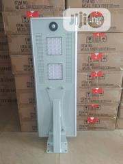 75watt All in One Solar Street Light Is Available | Solar Energy for sale in Lagos State, Ojo