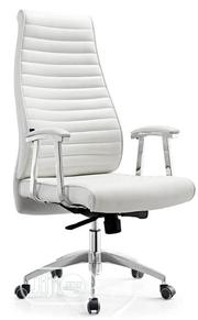 Adjustable Office Chair | Furniture for sale in Lagos State, Ojo