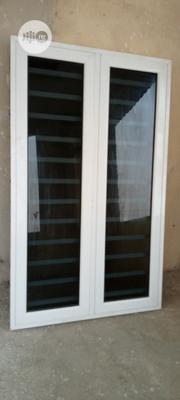 Aluminium Work | Windows for sale in Lagos State, Oshodi-Isolo