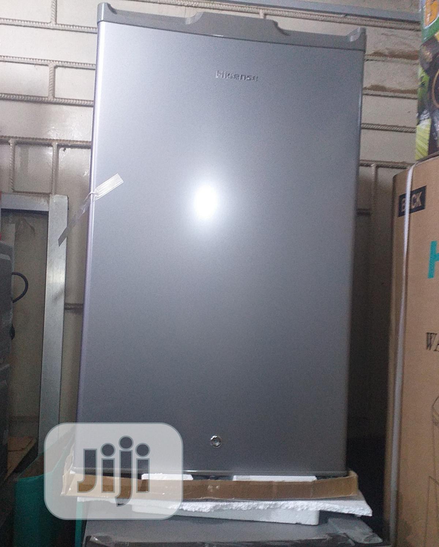Hisense Refrigerator Model Number Ref100dr