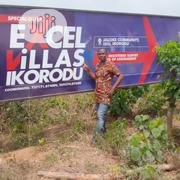 Excel Garden Ikorodu | Land & Plots For Sale for sale in Lagos State, Ikorodu