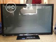 Panasonic Viera Led | TV & DVD Equipment for sale in Lagos State