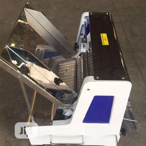 Slicer Machine for Bread | Restaurant & Catering Equipment for sale in Lagos State, Ojo