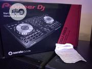 DJ Mixer Sb3 | Audio & Music Equipment for sale in Lagos State, Ojo