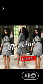 The One Gown | Clothing for sale in Lagos State, Lagos Island
