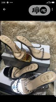 Rite Heeled Slippers | Shoes for sale in Lagos State, Lagos Island