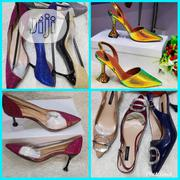 Quality Heel Shoes Sizes | Shoes for sale in Lagos State, Lagos Island