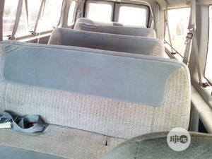 Ford E350 | Buses & Microbuses for sale in Lagos State, Apapa
