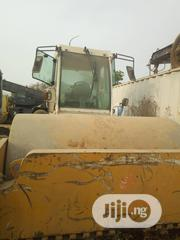 Tyre To Drum Roller For Sale   Heavy Equipment for sale in Abuja (FCT) State, Bwari