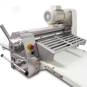Dough Sheeter Machine Table Top | Restaurant & Catering Equipment for sale in Lagos State, Ojo