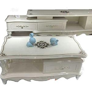 Quality Royal Tv Stand and Table   Furniture for sale in Lagos State, Oshodi