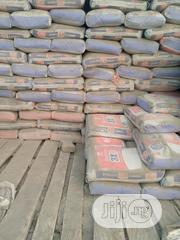 Dangote Cement | Building Materials for sale in Lagos State, Ajah