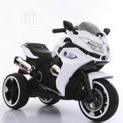 Quality GS Kids Power Bike With Flashy Lights on the Tyres. | Toys for sale in Lagos State, Alimosho