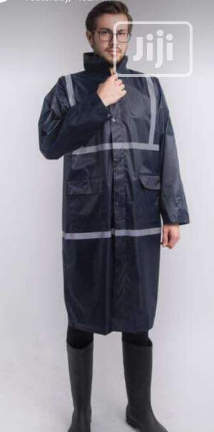99% High Quality Rainsuit / Raincoat   Clothing for sale in Lagos State, Lagos Island (Eko)
