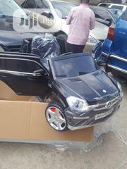 GL63 License Children Mercedes Ride On' | Toys for sale in Lagos State, Ojota
