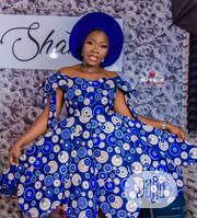 Women's Clothing | Clothing for sale in Kwara State, Ilorin East