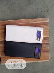 Super Quality Powerbank - - - 20000mah in Stock | Accessories for Mobile Phones & Tablets for sale in Lagos State