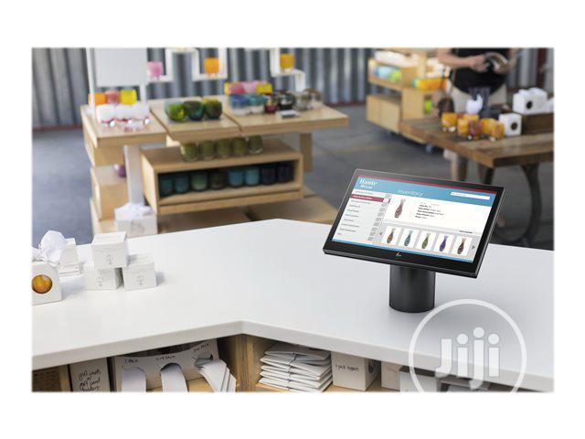HP Elitepos Engage One All-in-one 141 Pos Terminal Celeron