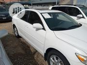 Toyota Camry 2010 White | Cars for sale in Abuja (FCT) State, Garki 2