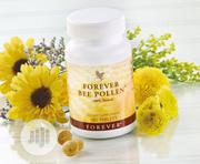 Forever Bee Pollen | Vitamins & Supplements for sale in Ondo State, Akure