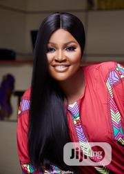 """SDD 26"""" Straight Hair 