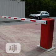 Boom Barrier | Safety Equipment for sale in Lagos State, Badagry
