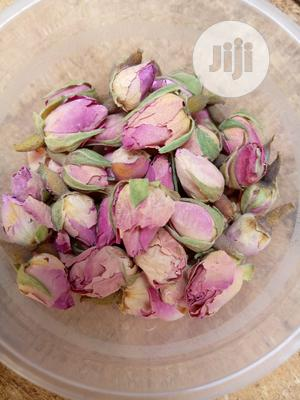 Rose Hips And Bulb   Meals & Drinks for sale in Abuja (FCT) State, Kubwa