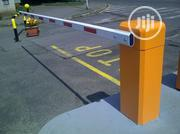 Teso Tech Limited Boom Barrier | Safety Equipment for sale in Lagos State, Ikotun/Igando