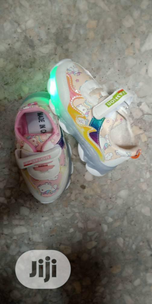 Quality Kiddies Shoes | Children's Shoes for sale in Onitsha, Anambra State, Nigeria