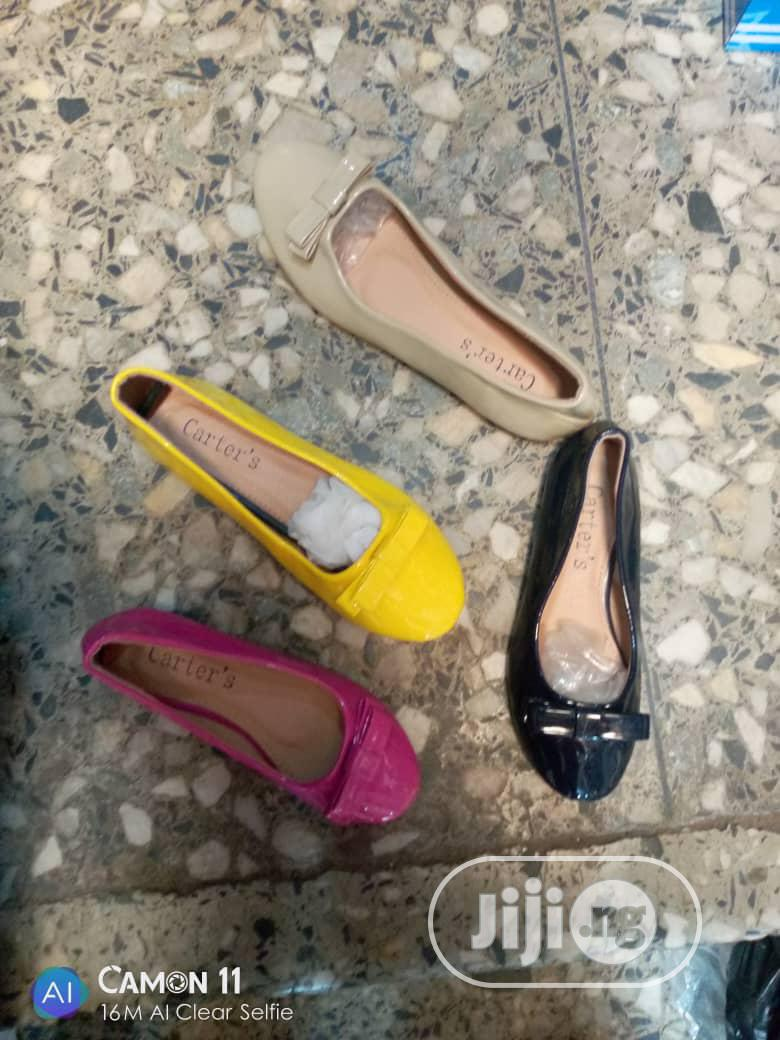 Kiddies Shoes For Sale | Children's Shoes for sale in Onitsha, Anambra State, Nigeria