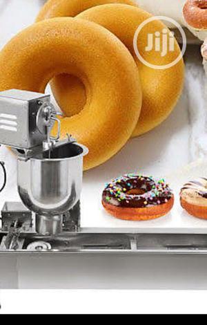 Doughnut Making Machine   Restaurant & Catering Equipment for sale in Lagos State, Ojo