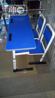 Quality Student Chair   Furniture for sale in Lagos State, Ojo