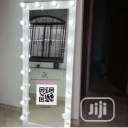 Mirror Frame Glass   Home Accessories for sale in Lagos State, Lekki Phase 2