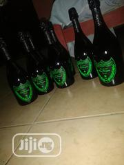 Dom Perignon Chamgpane Brut | Meals & Drinks for sale in Lagos State, Ojo