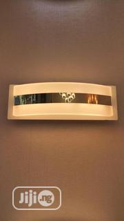 LED Wall Bracket | Home Accessories for sale in Lagos State, Lekki Phase 2
