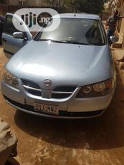 Nissan Almera 2006 Silver | Cars for sale in Abuja (FCT) State, Lugbe District