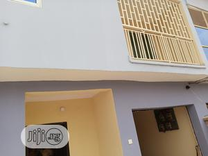 Mini Flat At Ogba In A Very Good Location   Houses & Apartments For Rent for sale in Lagos State, Ikeja