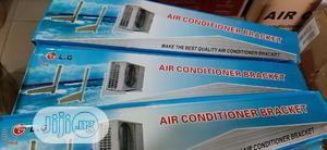 Air Conditioner Bracket (Universal) | Home Appliances for sale in Kwara State, Ilorin East