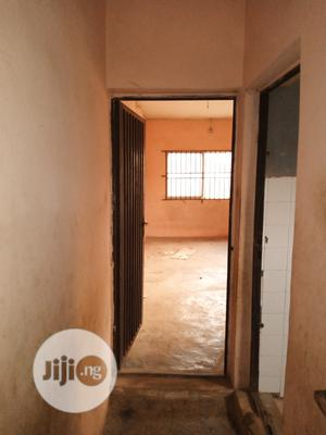 3 Bedroom Flat At Ajuwon Akute. Just 4 Tenant In The Compound. | Houses & Apartments For Rent for sale in Ogun State, Ifo