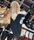 Billionaire Half Shoe | Shoes for sale in Lagos Island, Lagos State, Nigeria