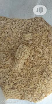 Dog Indomie Noodles For Sale | Dogs & Puppies for sale in Abuja (FCT) State, Gwarinpa