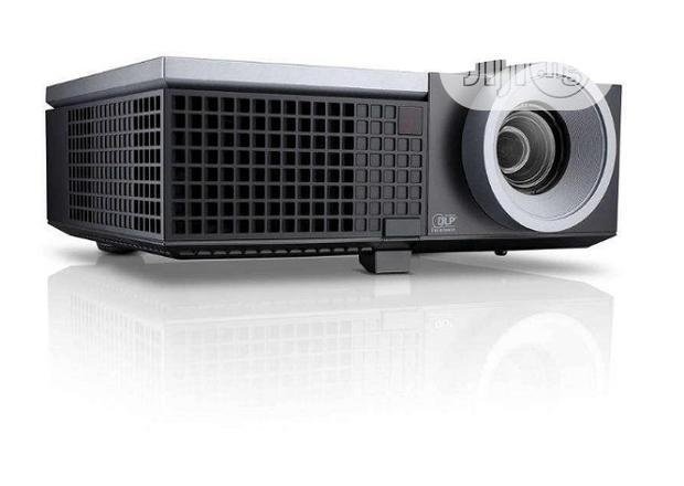 Dell Lumens Projector