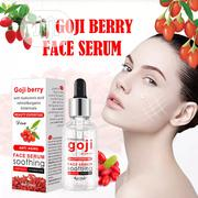 Goji Berry Serup For Soft And Smooth Skin | Skin Care for sale in Anambra State, Awka