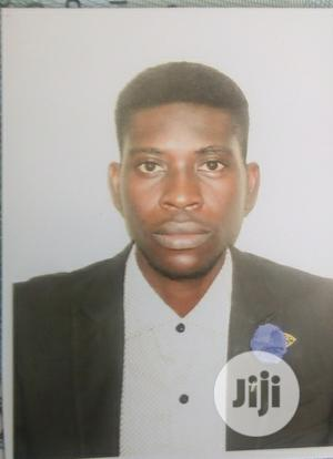 Physics/Mathematics Tutor   Teaching CVs for sale in Lagos State, Lekki