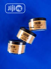 Sacha Buttercup Setting Powder | Makeup for sale in Lagos State, Ifako-Ijaiye