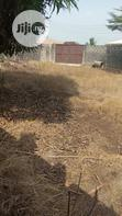 Plot of Land for Sale at Awoyaya | Land & Plots For Sale for sale in Ibeju, Lagos State, Nigeria