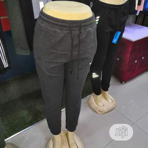 Brand Joggers | Clothing for sale in Lagos State, Surulere