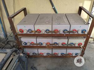 We Buy Condemned (Used) Inverter Battery   Electrical Equipment for sale in Abuja (FCT) State, Gwarinpa