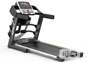 2.5hp Treadmill | Sports Equipment for sale in Abuja (FCT) State, Garki 1