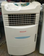 Uk Used 1.5hpwater Cooler Fan Aircondutioner | Home Appliances for sale in Lagos State